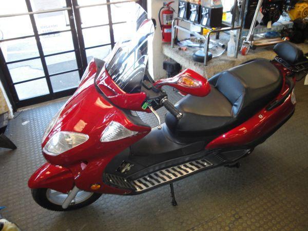 Mopeds For Sale Las Vegas >> Roketa Vehicles For Sale