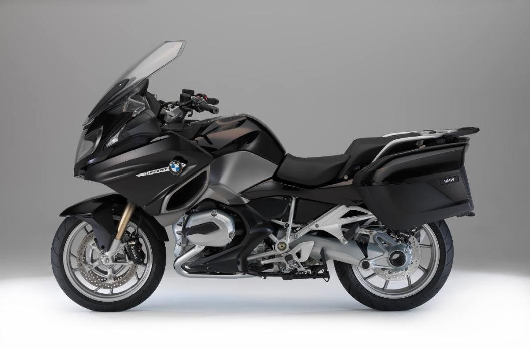 bmw r1200rt motorcycles for sale in arizona. Black Bedroom Furniture Sets. Home Design Ideas