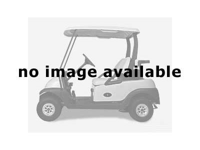 2006 Club Car Precedent Professional - Electric