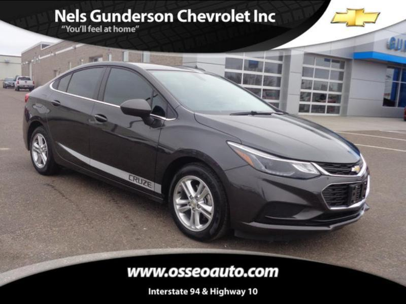 Cars For Sale In Osseo Wisconsin