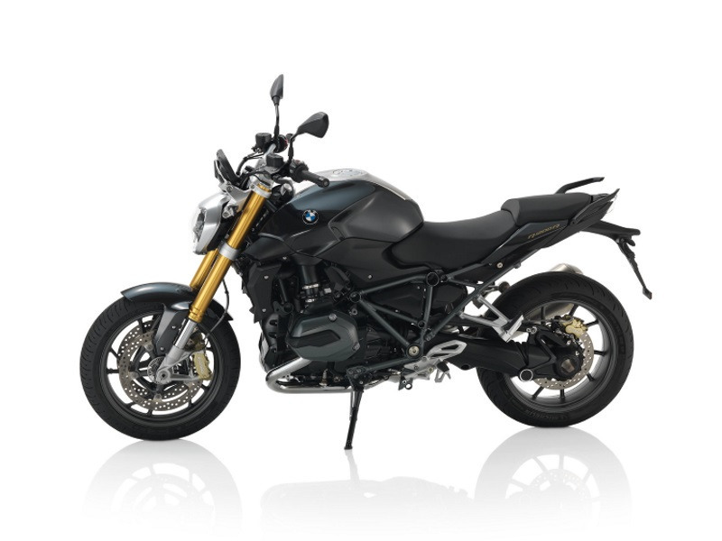 bmw motorcycles for sale in washington