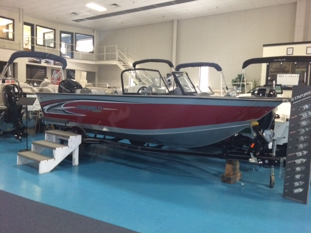 Fishing boats for sale in alexandria bay new york for Fishing boats for sale in ny