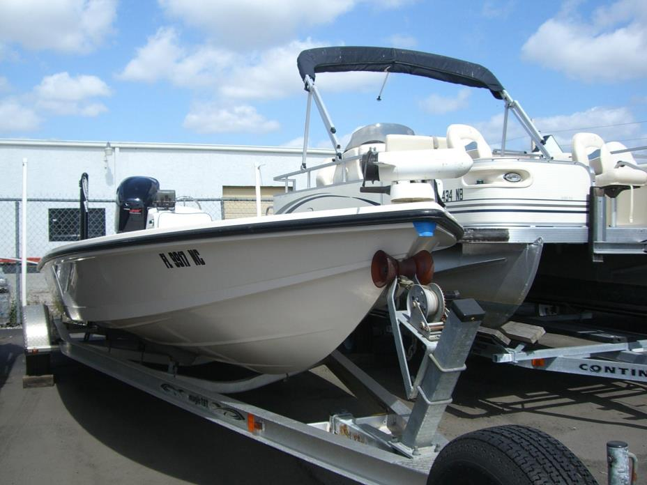 Hewes 21 Boats for sale