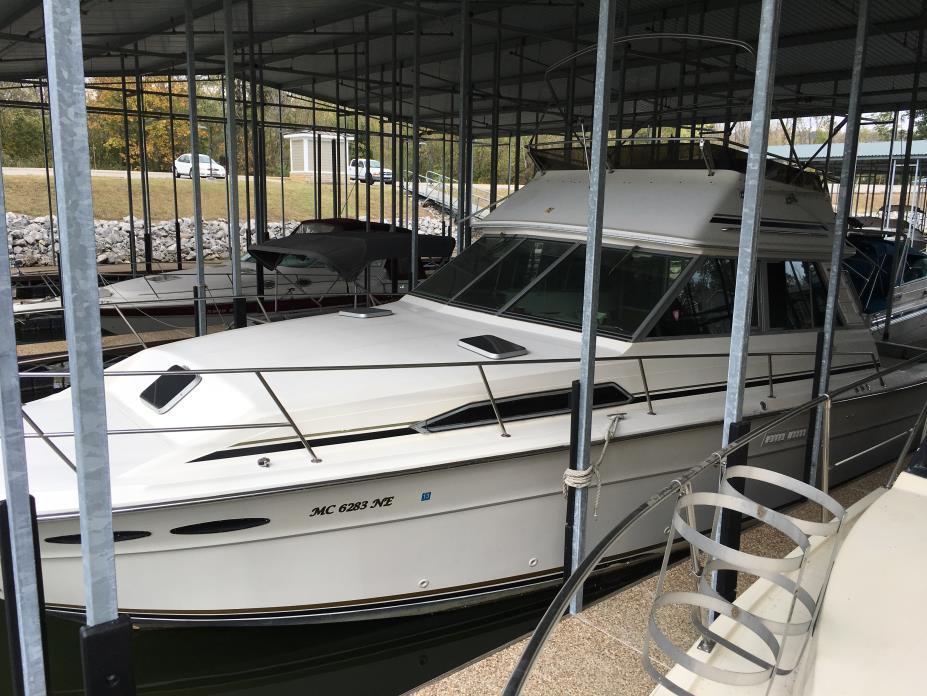 Sea Ray 390 Sedan Bridge Boats for sale