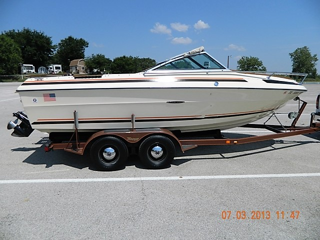 Sea Ray Srv 200 Boats for sale
