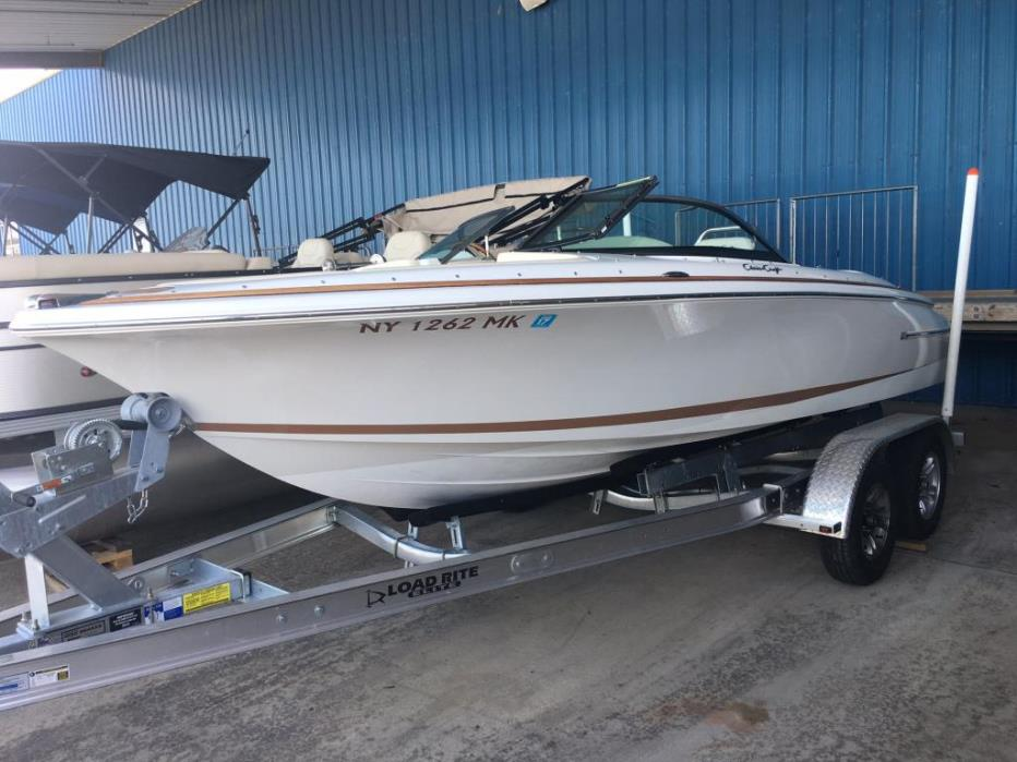Chris Craft 20 boats for sale