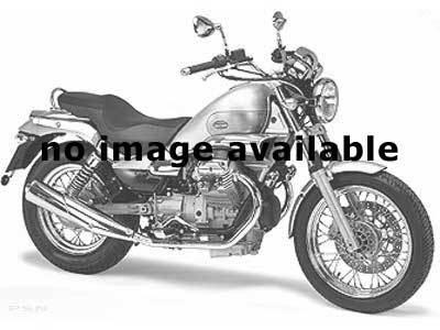 2005 Moto Guzzi Nevada Classic 750 IE