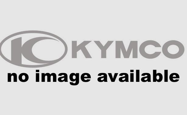2016 Kymco MXU 270