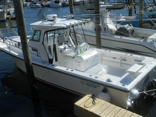 Fishing boats for sale in brick new jersey for Fishing boats for sale nj