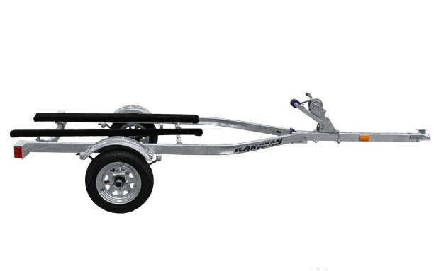 boat trailer jack, boat trailer lights, boat trailer brakes, boat trailer pulley, boat trailer motor, boat trailer springs, boat trailer tires, boat trailer hardware, boat trailer axles, boat trailer distributor, boat towing harness, boat wiring diagram, boat trailer accessories, boat trailer bumpers, boat trailer rewire kit, boat trailer shocks, boat trailer connectors, boat trailer strut, boat trailer brackets, boat trailer cover, on karavan boat trailer wiring harness