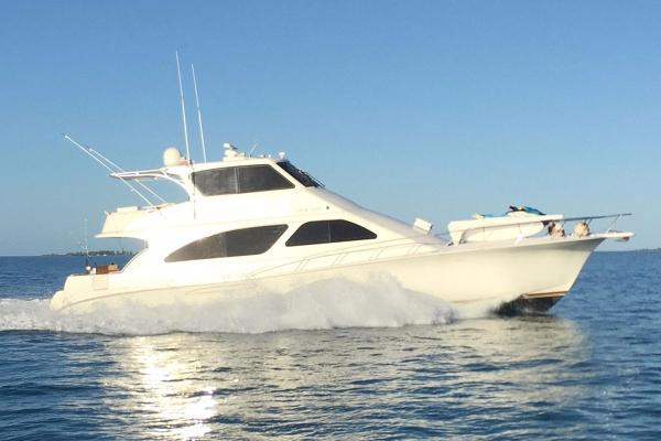 Ocean Wave Boats For Sale