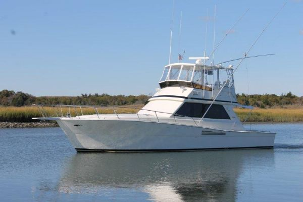 Fishing boats for sale in cape may new jersey for Fishing boats for sale nj