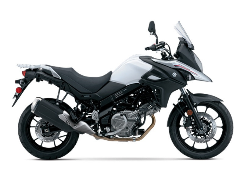 suzuki v strom vehicles for sale. Black Bedroom Furniture Sets. Home Design Ideas