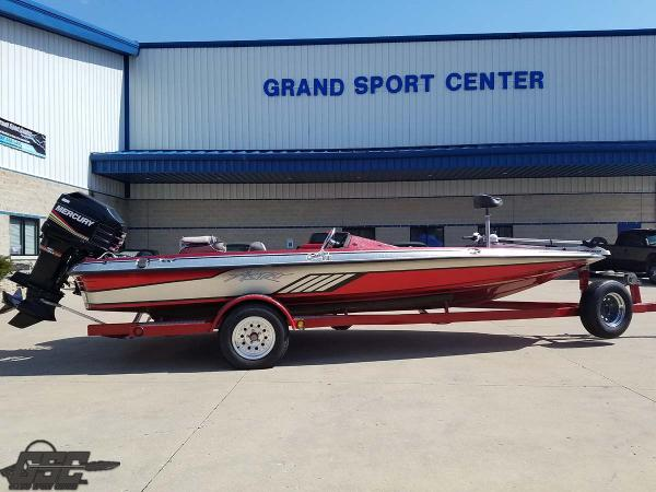 Astro boats for sale for Thomson motor center thomson ga