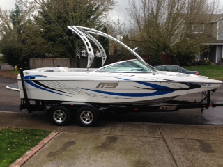 2010 MB SPORTS 21 Tomcat