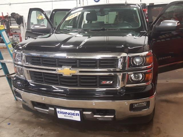 Cars For Sale In Kalispell Montana