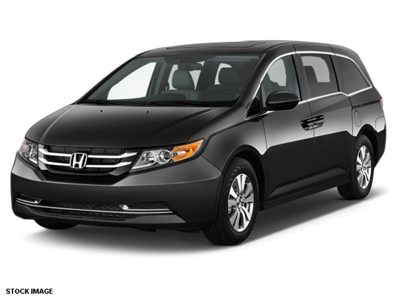 2013 Honda Odyssey Ex L For Sale >> Cars for sale in Longview, Texas