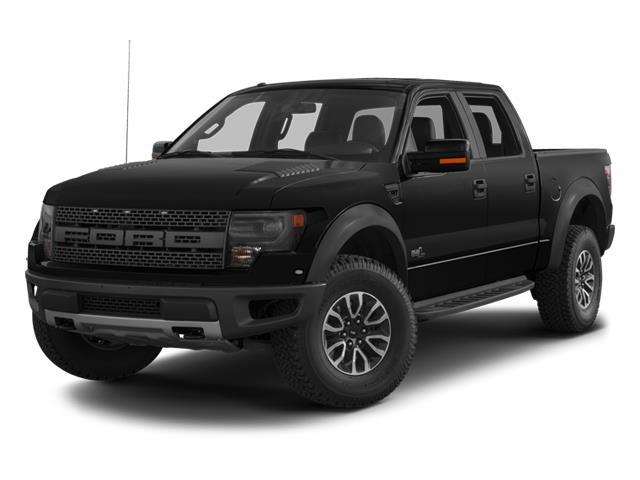 cars for sale in cleveland ohio. Black Bedroom Furniture Sets. Home Design Ideas