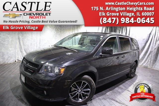 Cars For Sale Auto Village: Cars For Sale In Elk Grove Village, Illinois