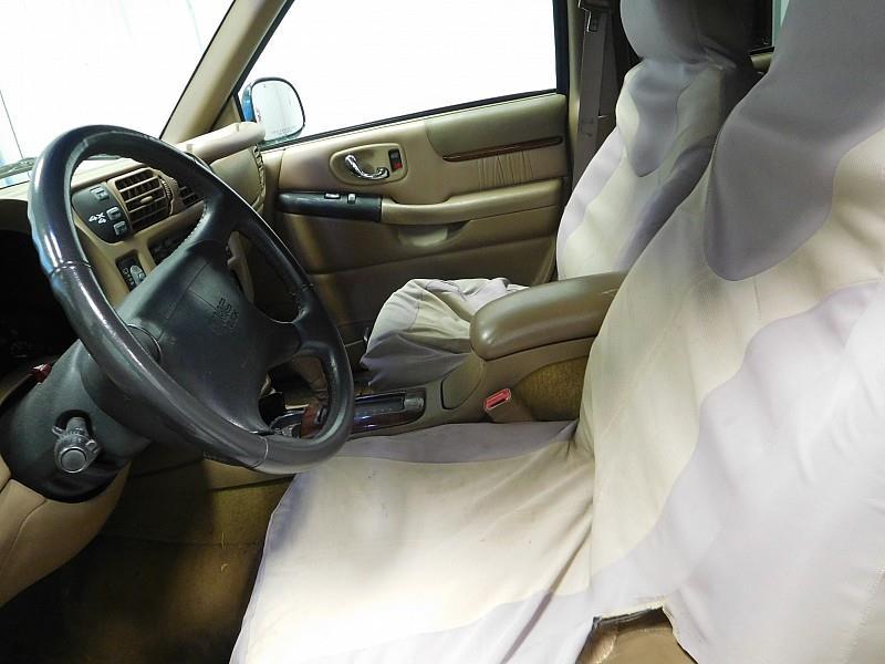 Used Car Dealerships In Navarre Ohio