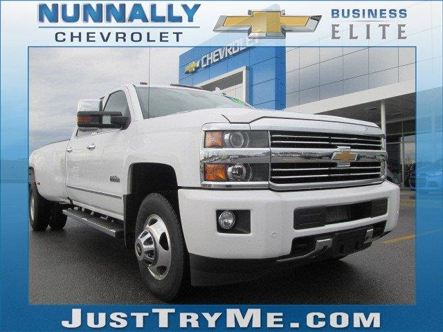 Used Outback Fayetteville Ar >> Nunnally Chevrolet Bentonville Arkansas. Nunnally George Chevrolet Bentonville Arkansas Autos ...