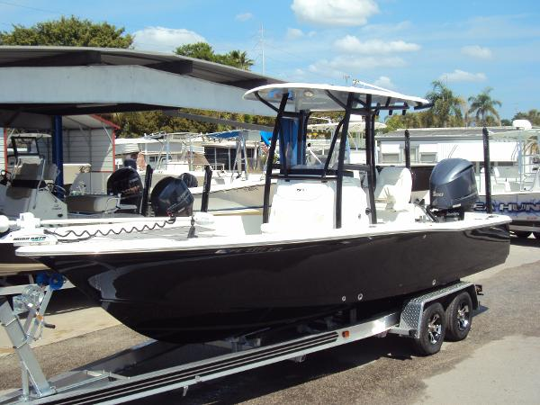 Sea Hunt 24 Bx >> 2014 Sea Hunt Bx 24 Br Boats For Sale