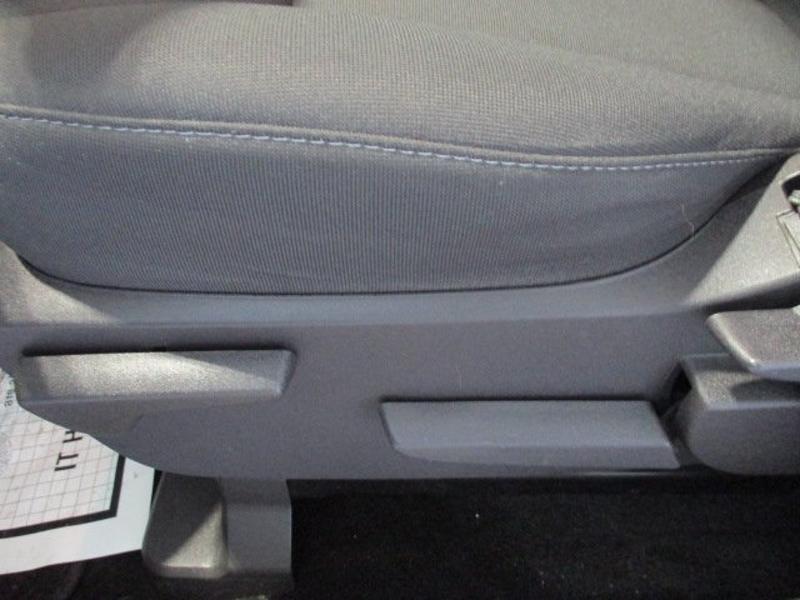 2012 Ford Edge SE