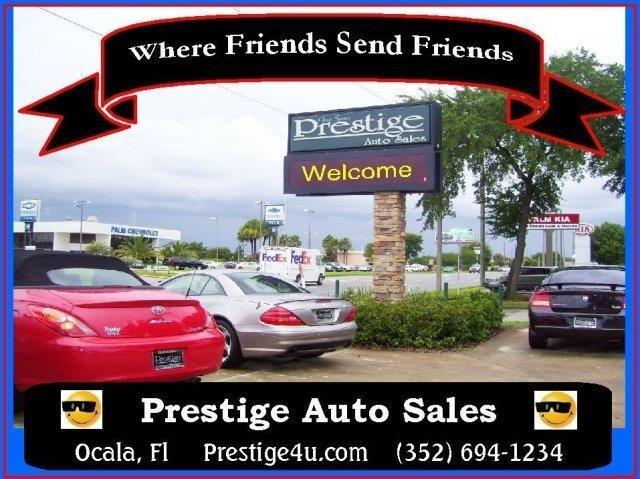 cars for sale in ocala florida. Black Bedroom Furniture Sets. Home Design Ideas