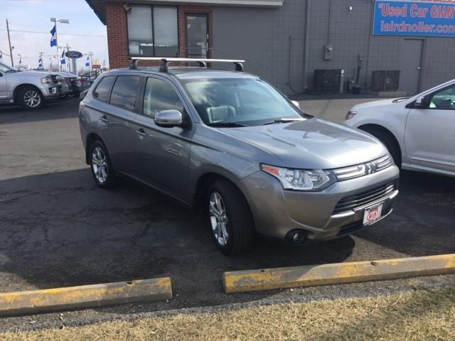 Cars for sale in Lawrence, Kansas