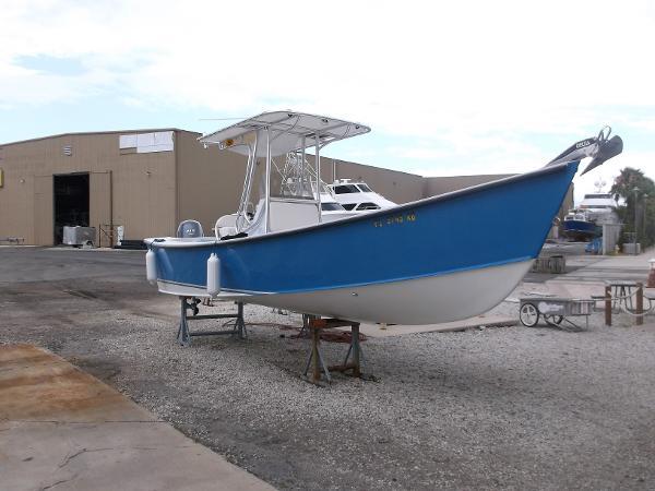 Panga Boats For Sale
