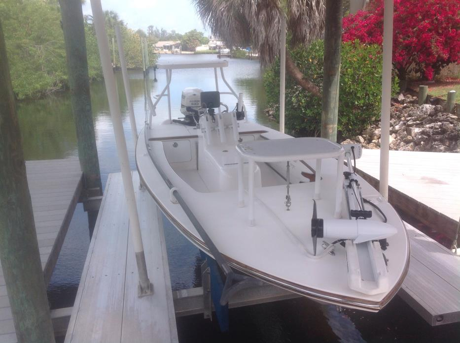 Dragonfly Boats for sale