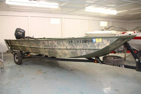 Single Axle Shorelander Boat Trailer Boats For Sale