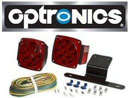 2015 OPTRONICS LED LIGHTS