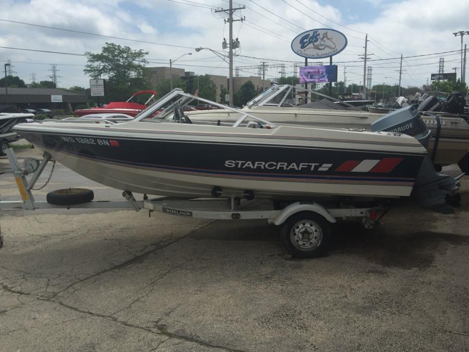 Boats for sale in appleton wisconsin for Outboard motors for sale in wisconsin