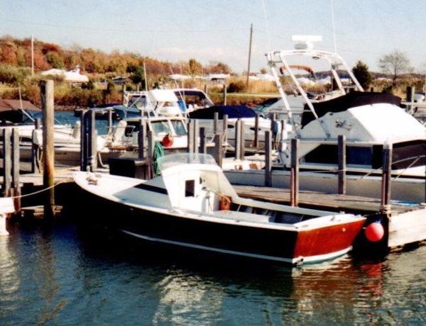 chris craft cutlass boats for sale rh smartmarineguide com
