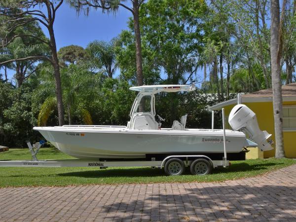 2015 Everglades 243