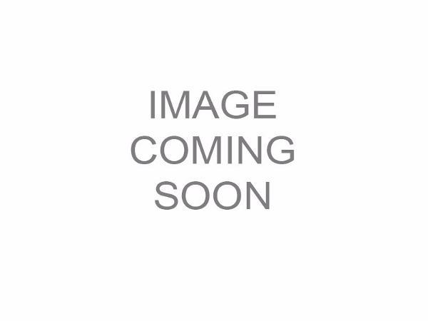 2015 TRITON BOATS 240 LTS