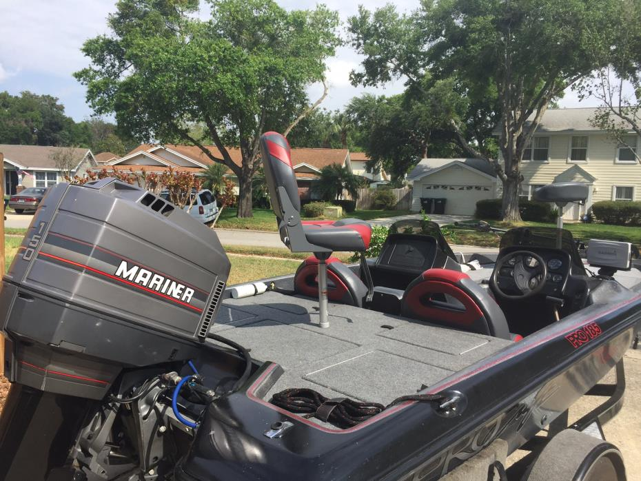 Outboard motor boats for sale in orlando florida for Boat motors for sale in florida