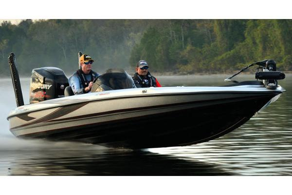 Triton Boats For Sale In Kentucky