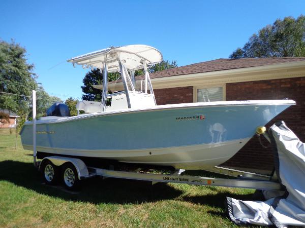 Flip Flop Boat Bench Seat