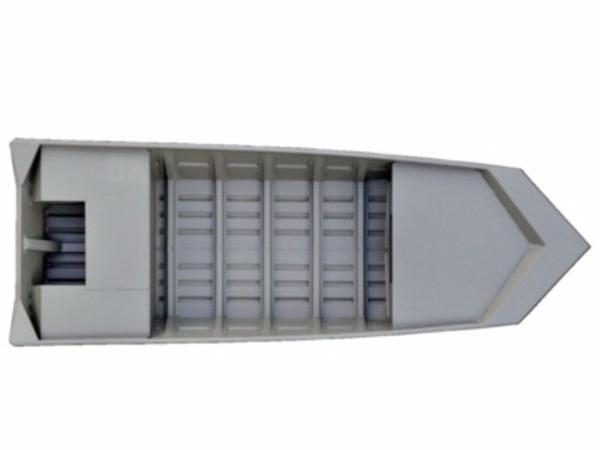 2017 Xpress Boats XVJ Series 1546 VJ HI