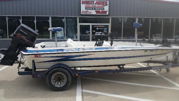 hydra sports bass boat boats for sale rh smartmarineguide com Boat Instrument Panel Wiring Diagrams Boat Ignition Switch Wiring Diagram