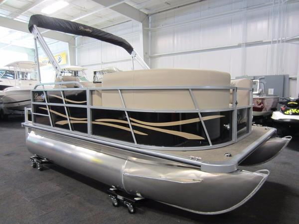 Pontoon boats for sale in kalamazoo michigan for Pontoon boat without motor for sale