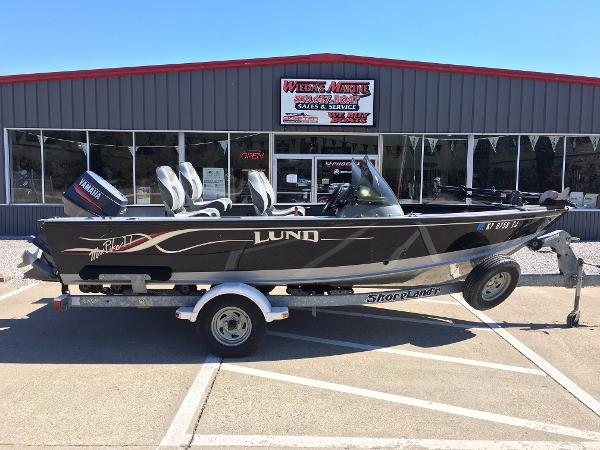 Lund boats for sale in kentucky for T t motors somerset kentucky