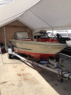 1989 Nissan V hull with 90 HP Nissan motor and trailer clear titles on all three