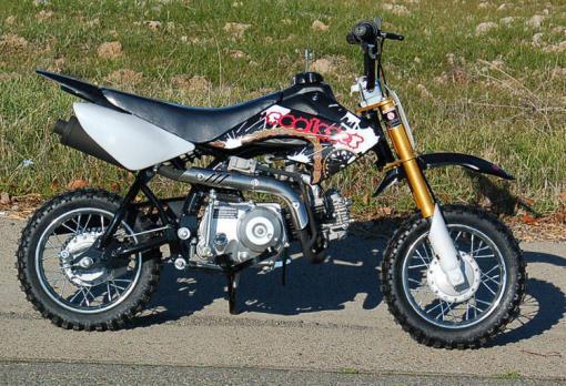 50cc dirt bike motorcycles for sale. Black Bedroom Furniture Sets. Home Design Ideas