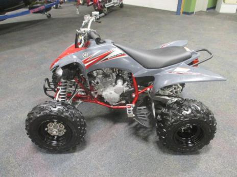 Atv 250 motorcycles for sale for 250cc yamaha raptor