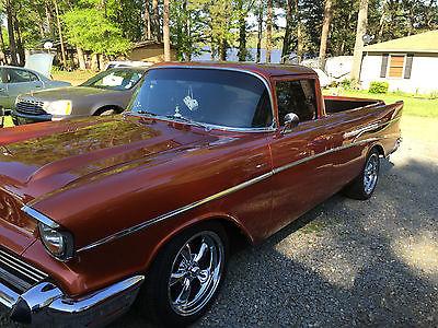 Chevrolet el camino cars for sale in louisiana for Farmerville motors in farmerville louisiana