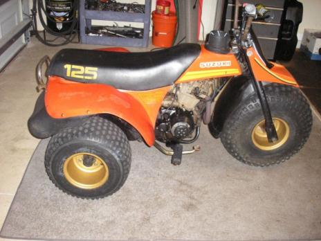 I moreover  as well  in addition Ao Suzuki Lt Quad moreover Img R Ykyyit W R. on 1985 suzuki lt 185 atv sale