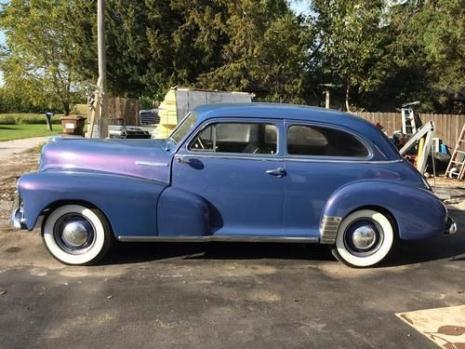 1948 chevy coupe cars for sale for 1948 chevy 2 door